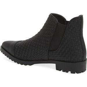 GX Gwen Stefani Tycoon Chelsea Boots
